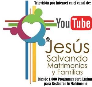 JSMyF Youtube